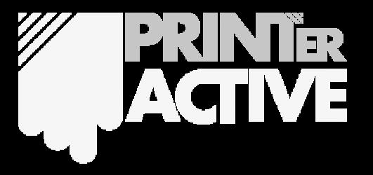 Printmaking Interfaces